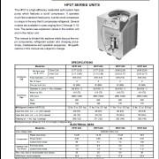 Honda jazz automatic workshop manual camforttriple's diary.