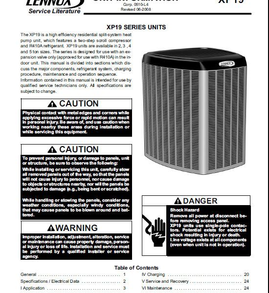 lennox air conditioning manual free user guide u2022 rh globalexpresspackers co lennox split system air conditioner manual lennox air conditioner remote control manual