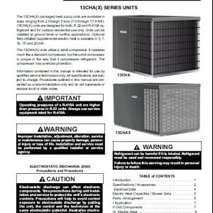 lennox air conditioning manual free user guide u2022 rh globalexpresspackers co lennox air conditioner manual lennox air conditioning unit manual