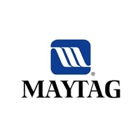 Maytag Dishwasher Service Manuals