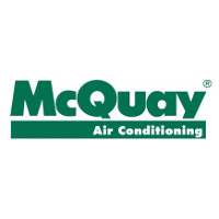 McQuay Air Conditioner Service Manuals