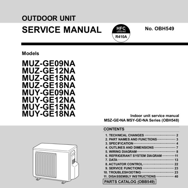 step right up appliance service manuals rh new2 steprightupmanuals com Manual Book Owner's Manual