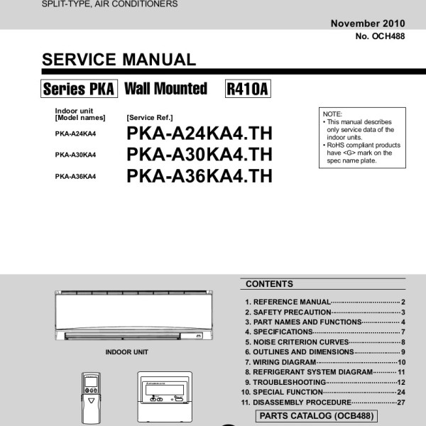 mitsubishi air conditioner service manual 99 600x600 jpg split system wiring diagram wiring diagram and hernes 600 x 600