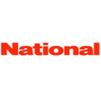 National Air Conditioner Service Manuals