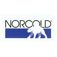 Norcold Refrigerator Service Manuals