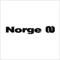 Norge Oven and Range Service Manuals
