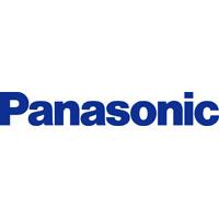 Panasonic Air Conditioner Service Manuals