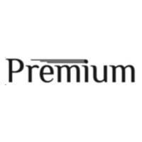 Premium Air Conditioner Service Manuals