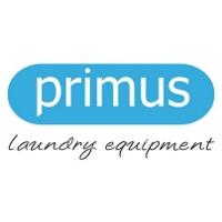 Primus Dryer Service Manuals
