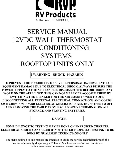 Step Right Up Appliance Service Manuals on air conditioner outlet, central air conditioning unit schematic, air conditioner controls, air conditioner repair, york air conditioner schematic, air conditioner electrical, home air conditioner schematic, air conditioner how it works, tempstar 12 heat pump schematic, air conditioner troubleshooting, central ac schematic, air conditioner condenser schematic, air conditioning system schematic, air conditioner relay, air conditioner coil replacement, air conditioner bug, air conditioner diagrams, rv air conditioner schematic, air conditioning schematic symbols, auto air conditioning schematic,