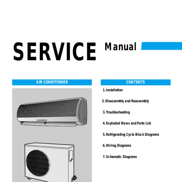 step right up appliance service manuals rh new2 steprightupmanuals com samsung smart inverter air conditioner service manual samsung j1 ace service manual