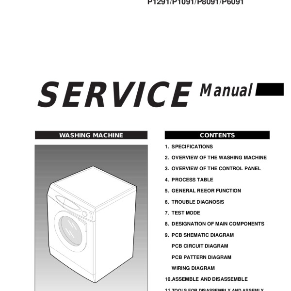 step right up appliance service manuals rh new2 steprightupmanuals com samsung top loading washing machine manual samsung front loading washing machine manual