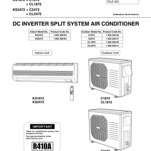 step right up appliance service manuals rh new2 steprightupmanuals com Sanyo Batteries Sanyo User Manual