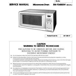 sanyo microwave instruction manual today manual guide trends sample u2022 rh brookejasmine co panasonic cubie oven manual panasonic microwave oven manual