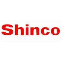 Shinco Air Conditioner Service Manuals