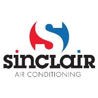 Sinclair Air Conditioner Service Manuals