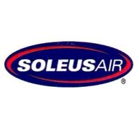 SoleusAir Air Conditioner Service Manuals