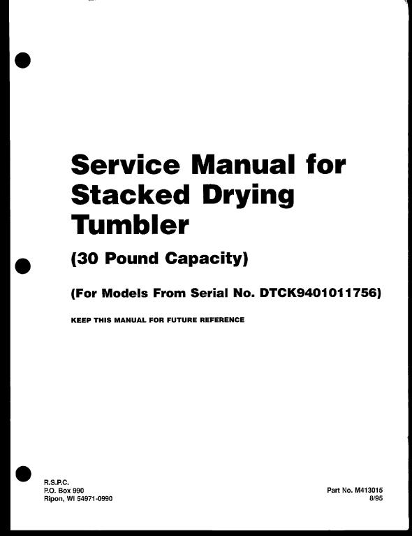 step right up appliance service manuals rh new2 steprightupmanuals com MLG Glasses Spongebob MLG
