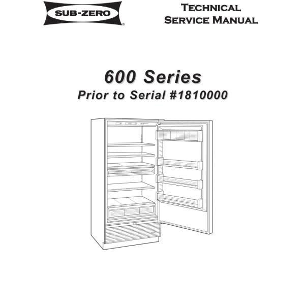 Sub Zero 550 Repair Manual Sub Zero Wiring Diagram on sub zero 550 dimensions, sub zero 550 heater, sub zero 550 compressor, sub zero 550 installation manual, sub zero 550 thermostat,