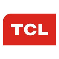 TCL Air Conditioner Service Manuals