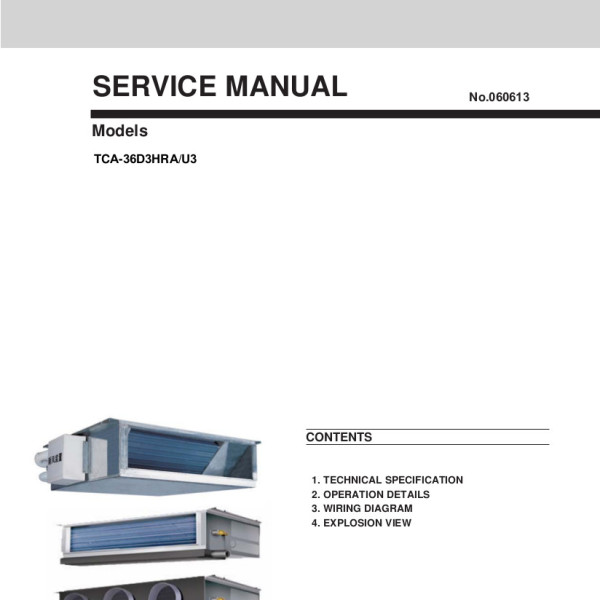 step right up appliance service manuals rh new2 steprightupmanuals com Portable Air Conditioners Portable Hot Air