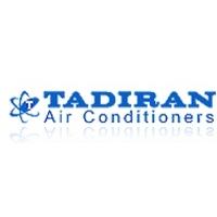 Tadiran Air Conditioner Service Manuals