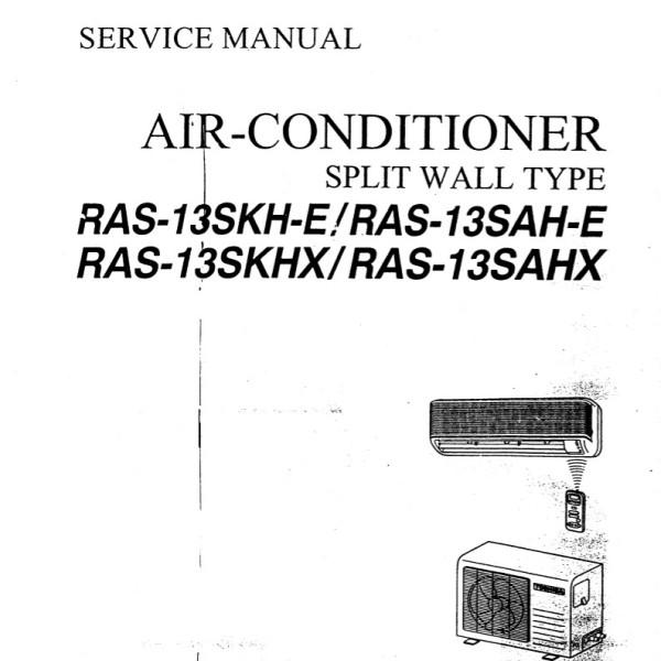 step right up appliance service manuals rh new2 steprightupmanuals com service manual stihl 026 service manual starbucks serenade