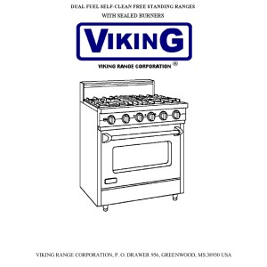 step right up appliance service manuals rh new2 steprightupmanuals com viking stove manual viking refrigerator manual vcsb483ss