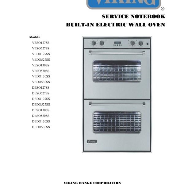 step right up appliance service manuals rh new2 steprightupmanuals com viking range service manual vdsc307 viking range repair manual