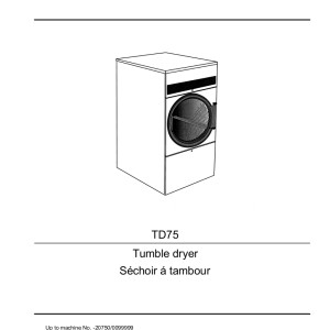 wascomat td75 wiring diagram #6 Ram Wiring Diagram wascomat td75 wiring diagram