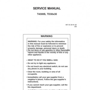 Wascomat-Dryer-Servicer-Manual-03