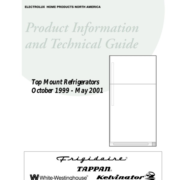 white westinghouse side by refrigerator manual image refrigerator rh nabateans org White Westinghouse TV White Westinghouse Parts