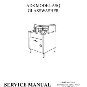 ads-dishwasher-service-manual-04