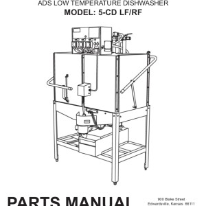 american-dish-dishwasher-service-manual-02