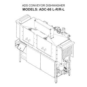 american-dish-dishwasher-service-manual-03