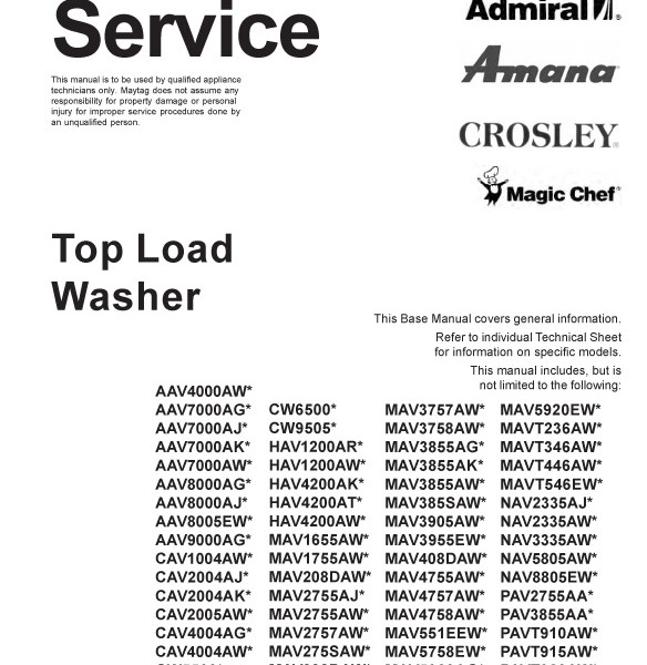 01a_Orion_washer_cover_new_16026502.pmd