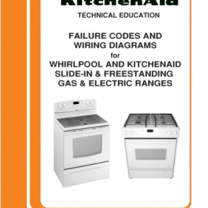 KitchenAid Food Warmer Service Manual 11 300x300 step right up appliance service manuals  at honlapkeszites.co