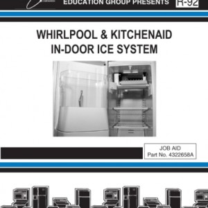 Whirlpool-Indoor-Ice-System