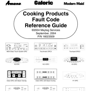 maytag-etc-cooking-products-fault-code-reference-guide47
