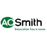 AO Smith Boiler Service Manuals