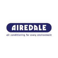 Airedale Air Conditioner Service Manuals