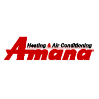 Amana Heating Service Manuals