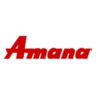Amana Washing Machine Service Manuals