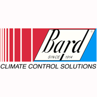 Bard Heating Service Manuals