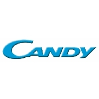 Candy Oven and Range Service Manuals