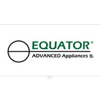 Equator Washer Service Manuals