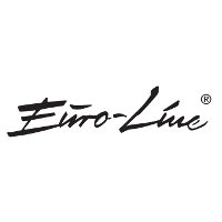 Euro-Line Air Conditioner Service Manuals