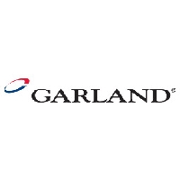 Garland Oven and Range Service Manuals