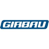 Girbau Washer Service Manuals