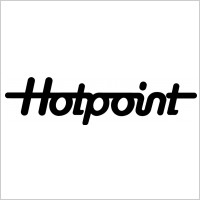 Hotpoint Oven and Range Service Manuals